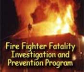 Fire Fatality Prevention
